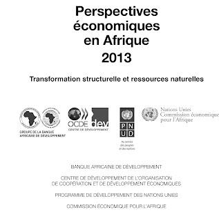 Banque africaine de développement pour la Tunisie