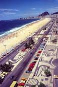 O  Rio de Janeiro de frente & verso