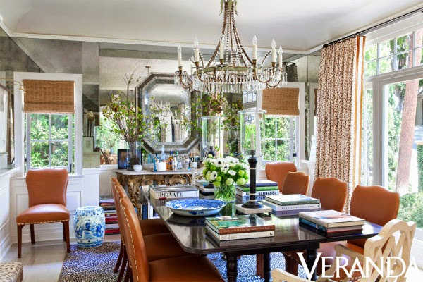 Color Outside The Lines Million Dollar Decorating Dreams