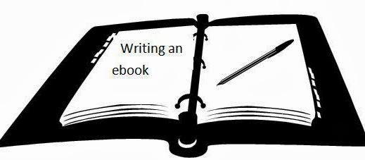 كيف يمكنك ان تكتب كتابا الكترونيا (eBook) مربحا