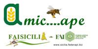 assistenza per gli apicoltori