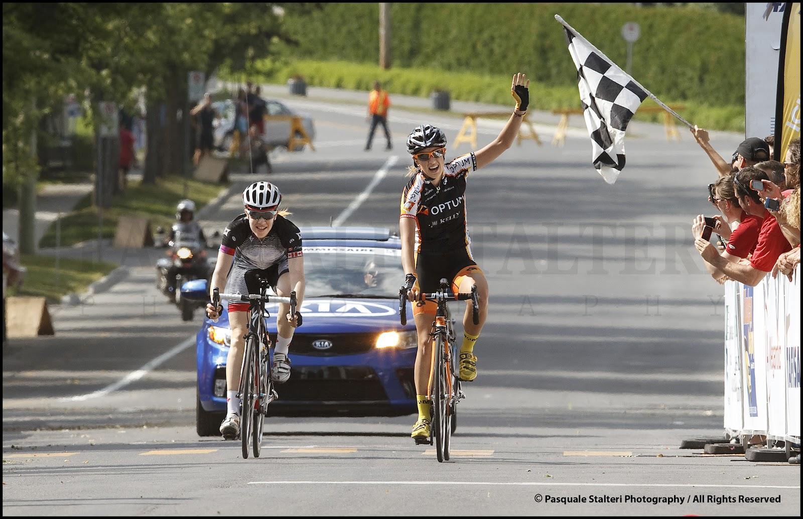National women 39 s road race results miroir du cyclisme for Miroir du cyclisme