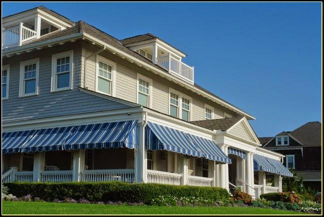 Porch awnings for home porch awnings for home