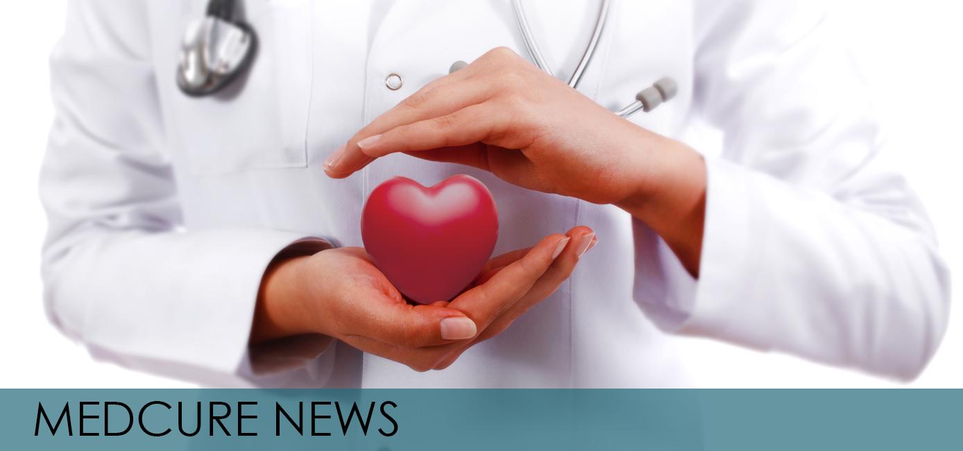 MedCure News