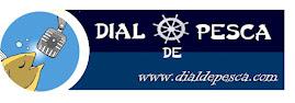 Dial de Pesca