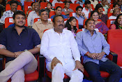 Rabhasa audio release function photos-thumbnail-7