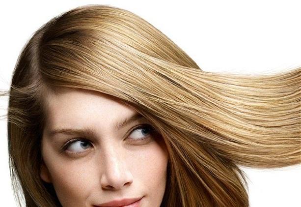 dita von teese hairstyle : Straight Dirty Blonde Hair 8 must-see looks for dirty blonde hair ...
