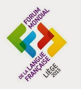 Préparation examens Français langue étrangère FLE