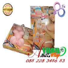 alat sex,sex toys indonesia,sex toy,jual sex toys,adult sex toys,adult toys,toko sex,toko sex toys,vagina getar goyang suara,getar goyang rintih