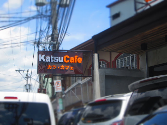 Nines vs. Food - Katsu Cafe-13.jpg