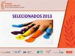 Prêmio Laureate Brasil 2013