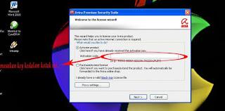 download gratis licensi key avira premium