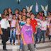 Festa da Padroeira de Itapiúna - 2º noite de novena