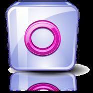 ♪ Orkut