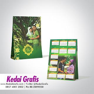 beli-undangan-kalender