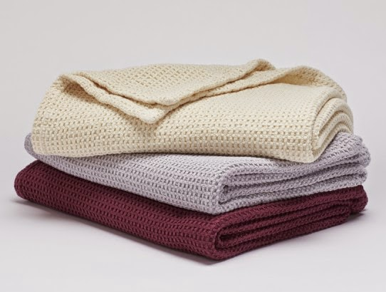 http://www.naturescrib.com/coyuchi-organic-cotton-big-sur-throw/