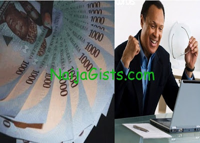 business investment ideas in nigeria 2012