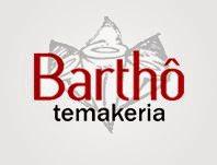 Barthô Temakeria