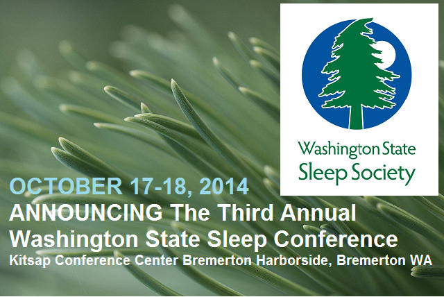 https://www.eventbrite.com/e/third-annual-washington-state-sleep-society-conference-registration-10847327649