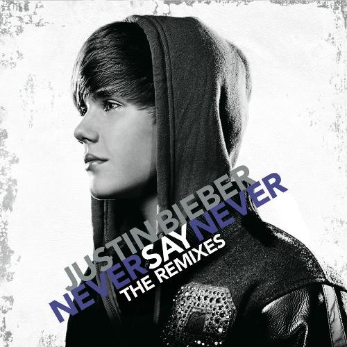 justin bieber live. Justin Bieber Live In Malaysia