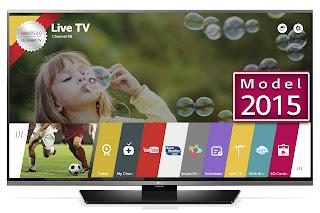 black-friday-2015-televizoare-la-reducere-2