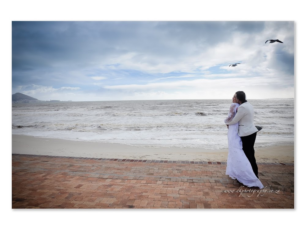 DK Photography Blog+slide-3 Preview | Shakur & Rahzia's Wedding  Cape Town Wedding photographer