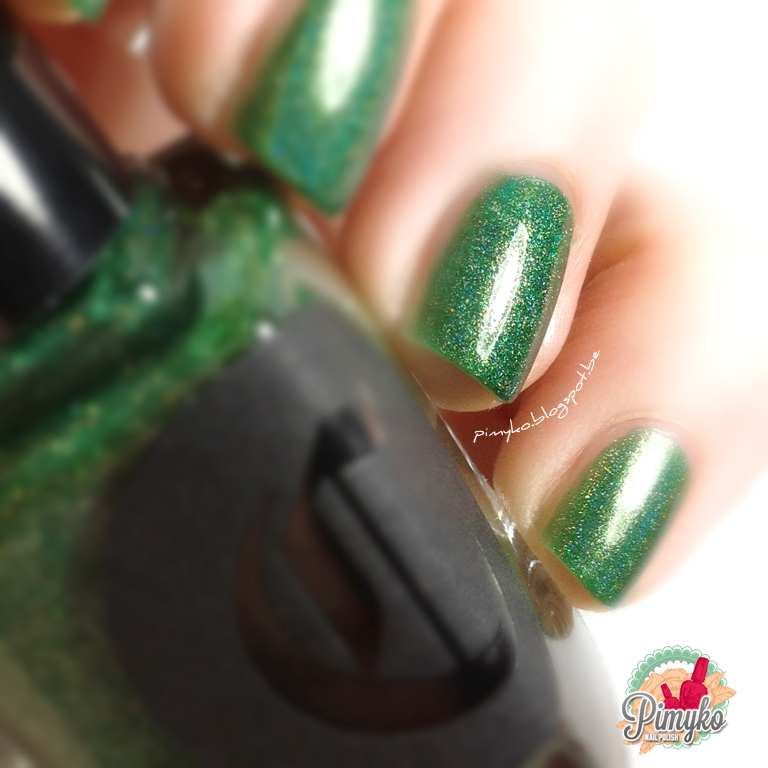 pimyko-swatch-cirque-colors-lonesome-george-vert-midori-green-nails-nailpolish