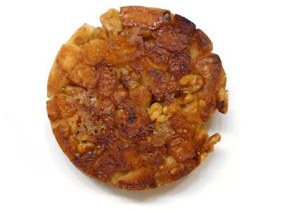 クロッカン | Torch.bakery(トーチドットベーカリー)