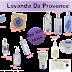 Lavanda da Provence L'occitane até R$ 100,00