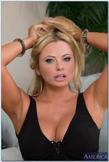 年轻的女孩们 - sexygirl-images_0015-786605.jpg