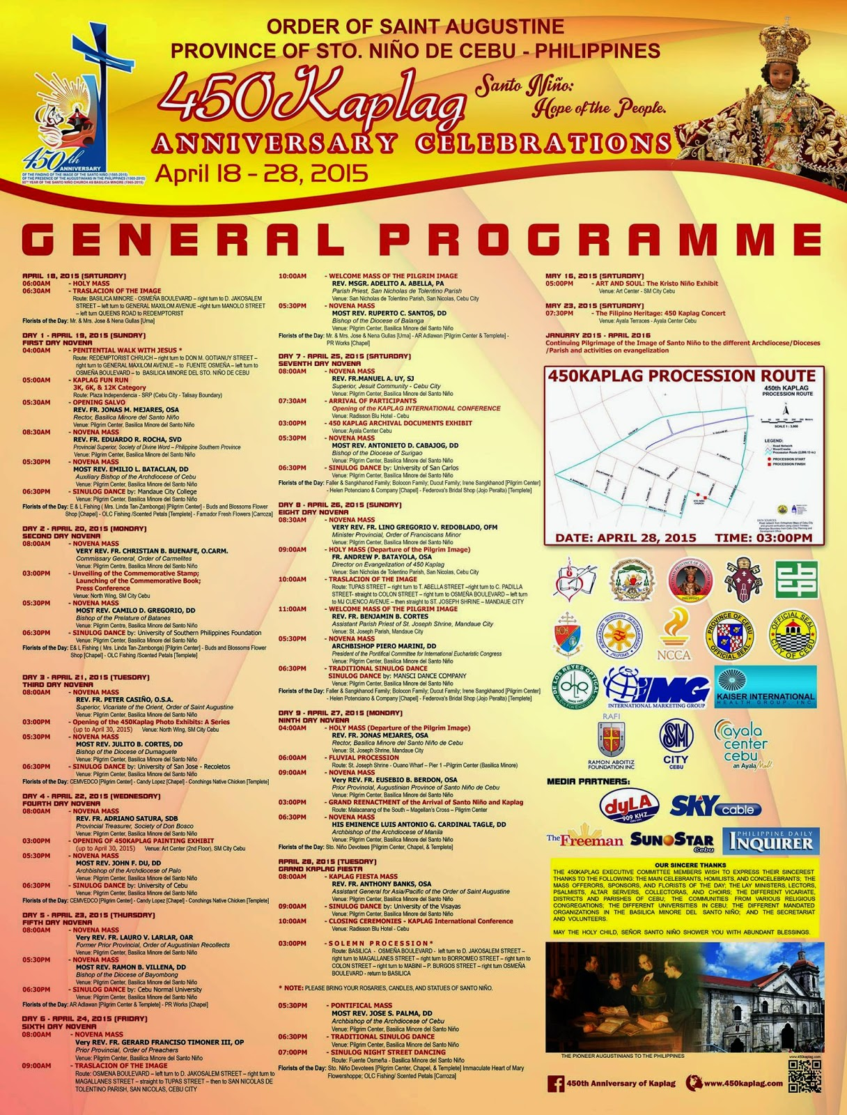 Kaplag-2015-Schedule-Celebration