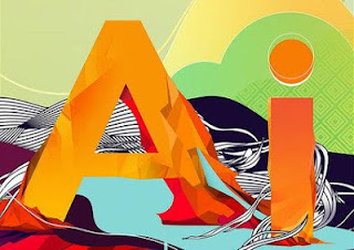 Adobe Illustrator CC 17.0.0