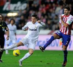 prediksi real madrid vs sporting gijon