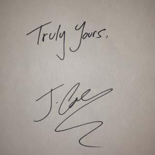 J. Cole – Crunch Time Lyrics | Letras | Lirik | Tekst | Text | Testo | Paroles - Source: emp3musicdownload.blogspot.com