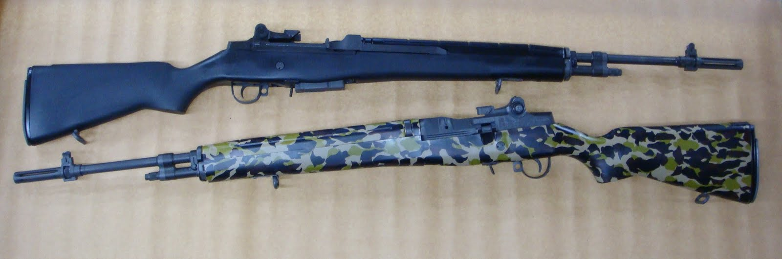 Norinco m14 Wallpapers ~ Asian Defence M14 Wallpaper
