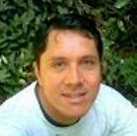 Gregorio Mareco Benitez