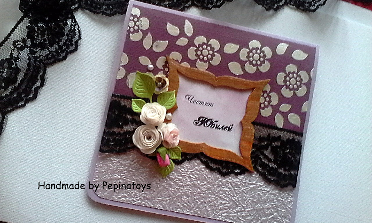 Fb: Handmade by pepinatoys