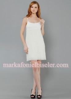 markafoni 2011 son moda en yeni trendlerde elbiseler ve modelleri elbise resimleri