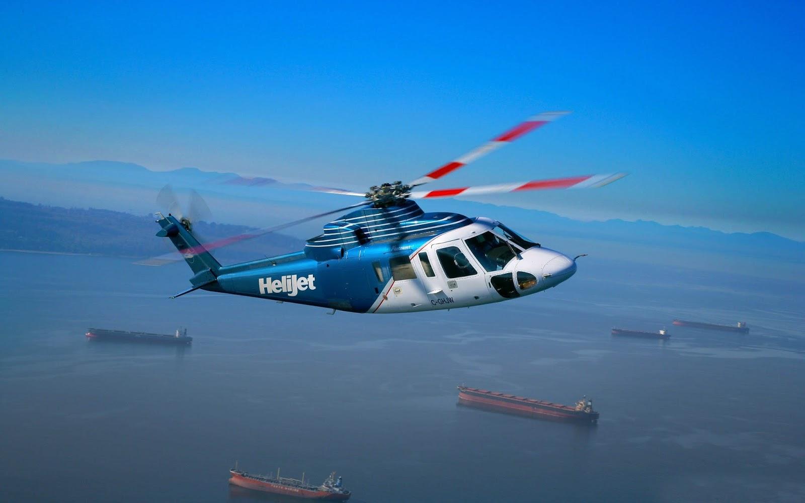 helicopter wallpaper hd desktop - photo #4