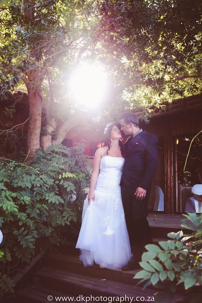 DK Photography C7 Preview ~ Carmen & Morne's Wedding in Breede Escape, Bonnievale  Cape Town Wedding photographer