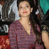 Kajal+Agarwal+Latest+Photos+at+Govindudu+Andarivadele+Movie+Teaser+Launch+CelebsNext+8314