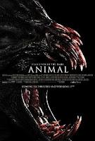 Animal (2014) – Dublado