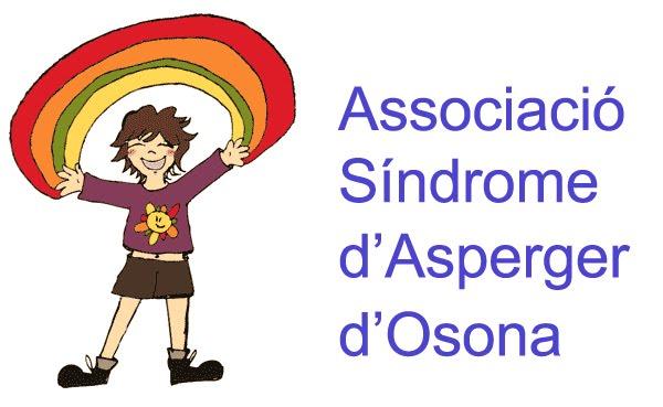 Associació Síndrome d'Asperger d'Osona
