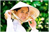 Phấn Nụ Việt