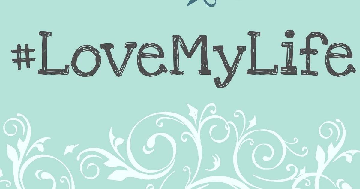 Run Drama Run: Time to Tweet - I Love My Life hashtag #lml