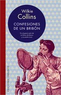 Confesiones de un bribón