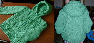 Заказывайте детские комплекты одежды
