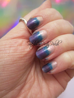 pink-purple-blue-ombre-nails-step-six.jpg