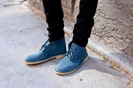 The X Stylez Shoe Phenomenon Why You Should Own A Pair