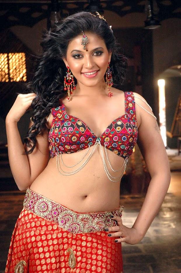 Indian Big Cock Gay Porn  Gay Male Tube